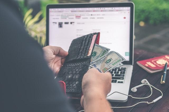 Pożyczki dla bezrobotnych – o jakie pożyczki i kredyty może starać się bezrobotny?