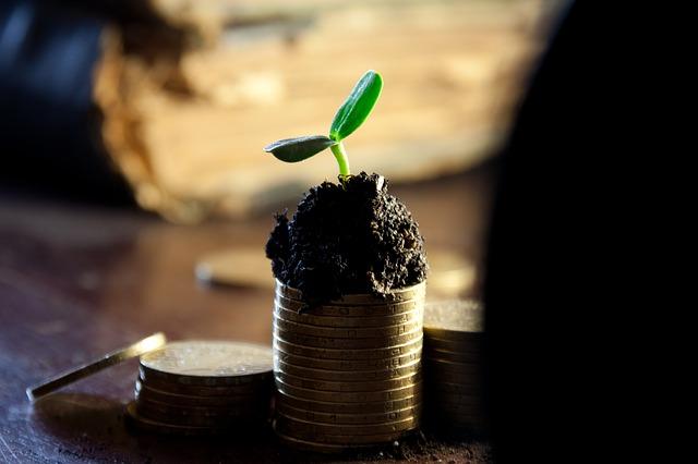 Pożyczka na raty czy chwilówka – jakie różnice, co bardziej się opłaca?