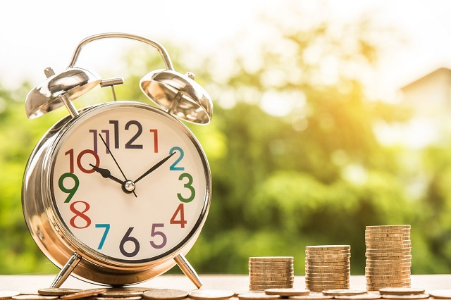 Pożyczka chwilówka, a pożyczka gotówkowa – jakie różnice? Kiedy wybrać chwilówkę, a kiedy pożyczkę gotówkową?