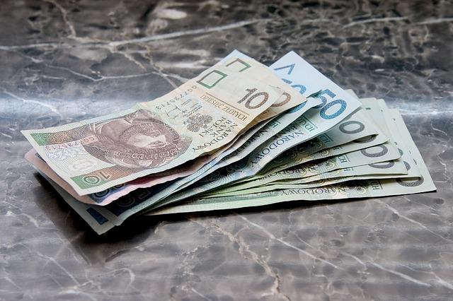 Darmowa pożyczka online – czy naprawdę możliwa?