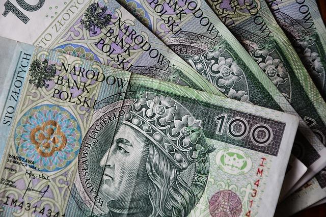 Pożyczka online – co to jest, na jakich warunkach dostaniesz pożyczkę online?