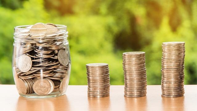 Jak wziąć pożyczkę będąc zadłużonym? 3 sposoby na gotówkę dla zadłużonych
