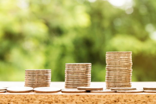Pożyczka na dowód – w jakich sytuacjach sprawdzi się pożyczka tylko z dowodem?