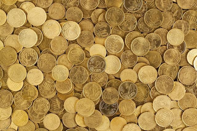 multum monet