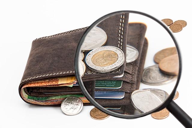 Na co uważać decydując się na pożyczkę online?