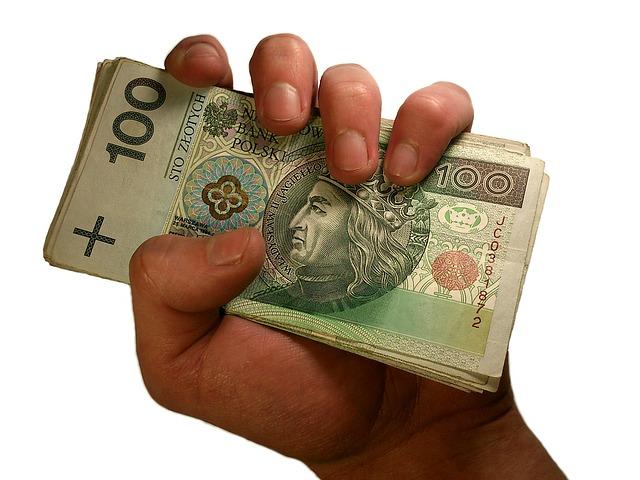Pożyczki pozabankowe – kiedy warto skorzystać?