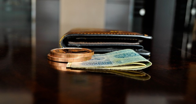 Jak dostać pożyczki długoterminowe online – na jakich zasadach?