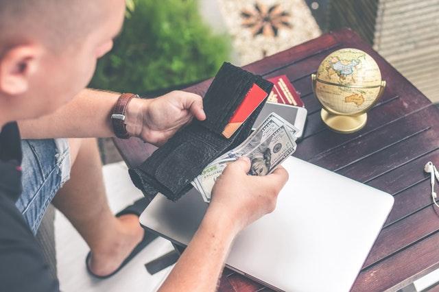 Chwilówki to popularne szybkie pożyczki – dlaczego?