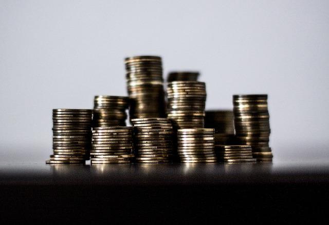 Kredyt gotówkowy – na co można przeznaczyć?