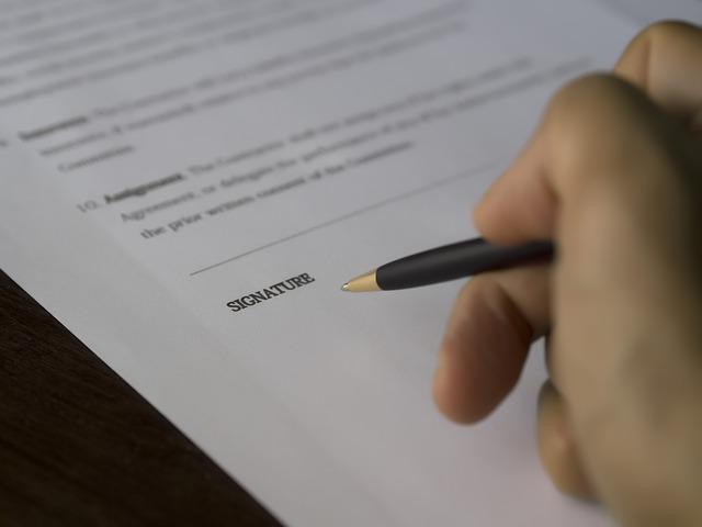 Pożyczka czy chwilówka na raty? Jakie różnice, co i kiedy wybrać?