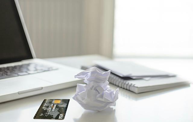 Szukając pożyczki online warto zacząć od porównania pożyczek!
