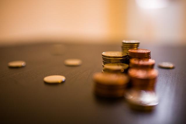 Pożyczki chwilówki. Jak działają i co trzeba o nich wiedzieć?