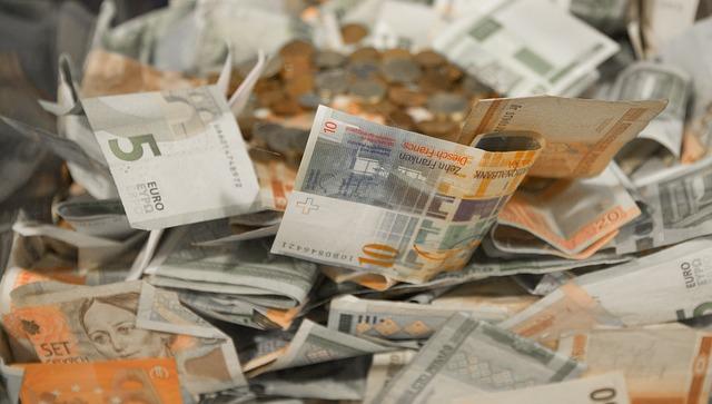 Pożyczka bez zaświadczeń – gdzie szukać?