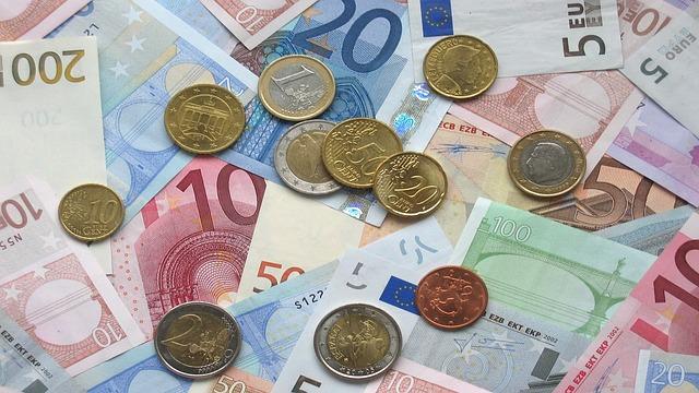 Jak szukać pożyczek dla zadłużonych?