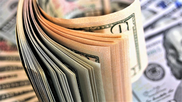Kto może starać się o pożyczkę bez BIK?